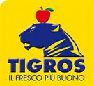 Tigros