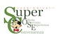 Supercose