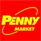 Penny Market
