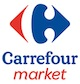 Carrefour Market