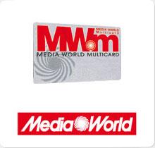 mediaworld_sx