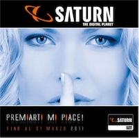 saturn_eclub