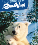 I Grandi Viaggi &#8211; &#8220;Inverno 2011/12&#8243;
