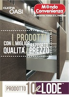 Mondo convenienza prodotti 10 e lode volantinoweb for Bricocenter catalogo 2016