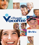 I Grandi Viaggi &#8211; &#8220;Cataloghi Estate 2012&#8243;