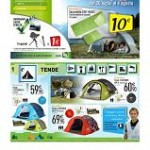 Decathlon &#8211; &#8220;Appassionati per il campeggio&#8221;