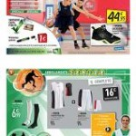 Decathlon &#8211; &#8220;Appassionati per il basket&#8221;