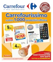 carrefour__