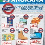 Panorama &#8211; &#8220;Un viaggio nella convenienza&#8221;