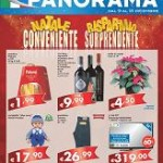 Panorama &#8211; &#8220;Natale conveniente&#8221;