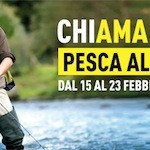 Decathlon &#8211; &#8220;Pesca alla trota&#8221;