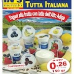 "IN'S – ""Tutto Discount"""