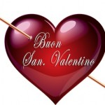 Buon San Valentino