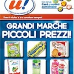 Unes &#8211; &#8220;Grandi marche, Piccoli prezzi&#8221;