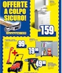 Granbrico &#8211; &#8220;Offerte a colpo sicuro&#8221;
