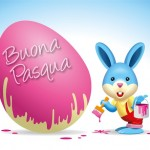 Buona Pasqua