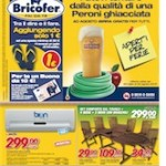 "Bricofer – "" Tra il dire e il fare"""