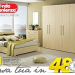 "Mondo Convenienza – ""Catalogo Estate 2013″"