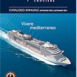 "MSC Crociere – ""Catalogo 2013-2014″"