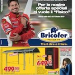 "Bricofer – ""Anniversario Bricofer"""