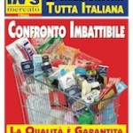 "IN's – ""Confronto imbattibile"""