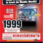 "Media World – ""Il meglio di Philips"""