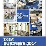 "Ikea – ""Ikea Business 2014″"
