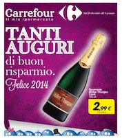 carrefour3