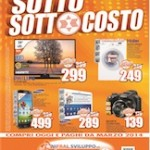"Expert – ""Sotto Sottocosto"""