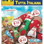 "IN's – ""La catena discount tutta italiana"""