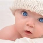 Risparmiare sugli acquisti per l'infanzia