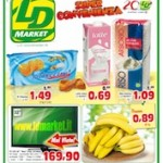 "LD Market – ""Super Convenienza"""