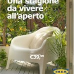 "Ikea – ""Brochure estate 2014″"