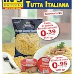 "IN's – ""Discount Italiano"""