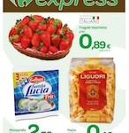 "Carrefour Express – ""Freschissimi in Offerta"""