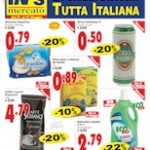 "IN's – ""Qualità e Convenienza"""