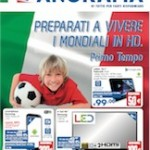 "Panorama – ""Preparati a vivere i Mondiali in HQ"""