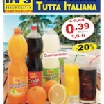 """IN's – """"Discount Mondiale"""""""