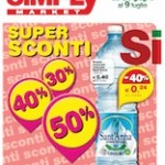 "Simply Market – ""Super Sconti"""