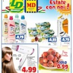 "LD Market – ""Estate con noi"""