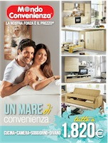 Beautiful Offerta Arredamento Completo Pictures - Home Design ...