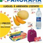 "Panorama – ""E' arrivata l'estate"""