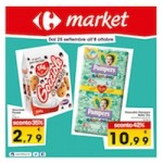 "Carrefour Market – ""Super Sconti"""
