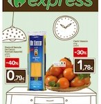 "Carrefour Express – ""Super Offerte"""