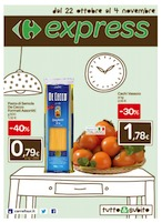 carrefourexpress