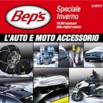 "Bep's – ""Speciale Inverno"""