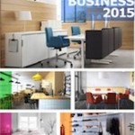 "Ikea – ""Ikea Business 2015"