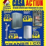 "Granbrico – ""Casa Action"""