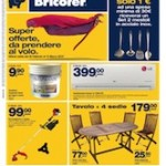 "Bricofer – ""Super Offerte"""