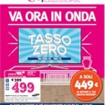 "Supermedia – ""Va ora in onda"""